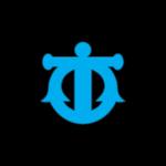 Deniz Ticaret Odası Üyesi